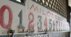 Milo's Tavern and Bocce Garden