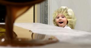Bissinger's Handcrafted Chocolatier