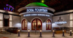 Union Station Soda Fountain discount