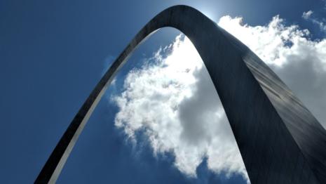 Explore St. Louis Virtually